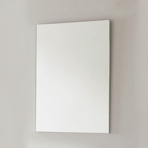 Non Illuminated Mirrors