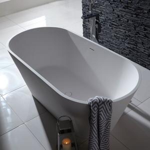 Luxury Freestanding Baths