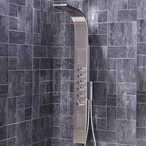 Shower Columns