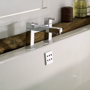 Bath Wastes, Plugs & Accessories