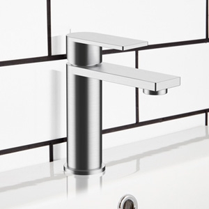 Basin Taps (all models)