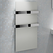 Branded Towel Rails