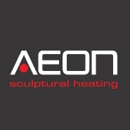 AEON Towel Rails