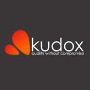Kudox Towel Rails