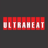 Ultraheat Towel Rails