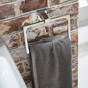 Towel Holders (All Models)