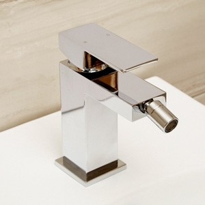 Bidet Taps & Douche Kits (All Models)