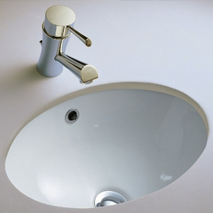 Inset Basins (all models)