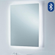 Bluetooth Mirrors