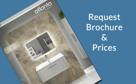 Atlanta bathrooms brochure Request