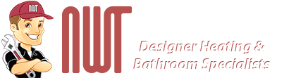 NWT Direct Designer Heating and Bathroom Specialists